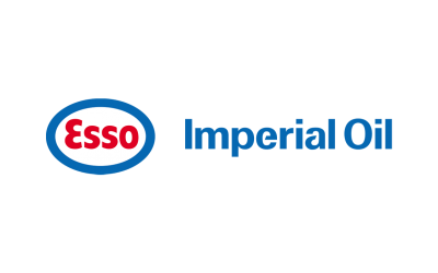 Imperial Oil donates $10,000