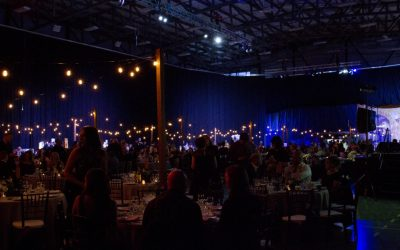 Gala 2019 – Supporting Bonnyville Covenant Health Centre